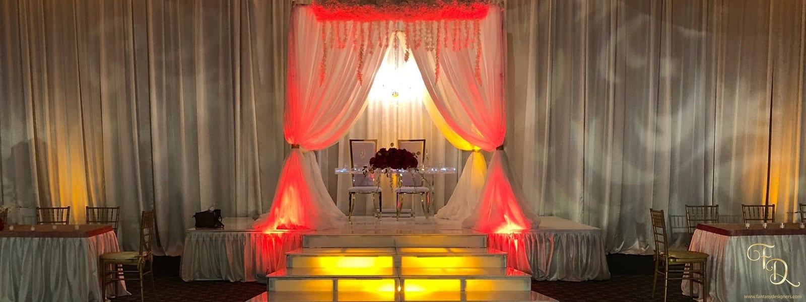 H&m-wedding-feature
