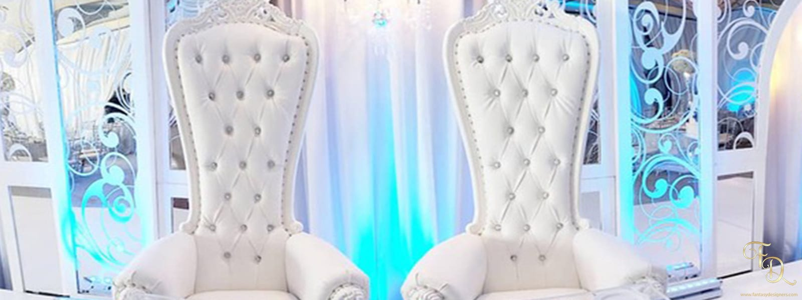 Beauty-and-the-Beast-quinceanera-stage-decor