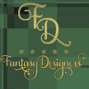 Logo-front-page-short-long Fantasy Designers