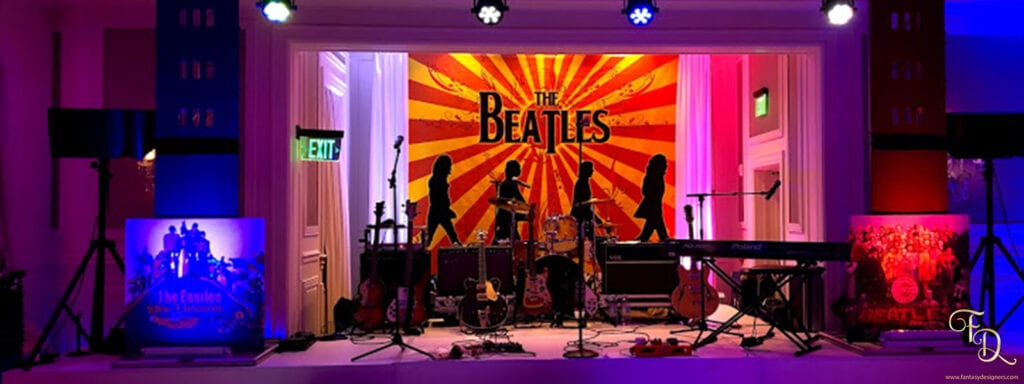 The-beatles-themed-event-featured