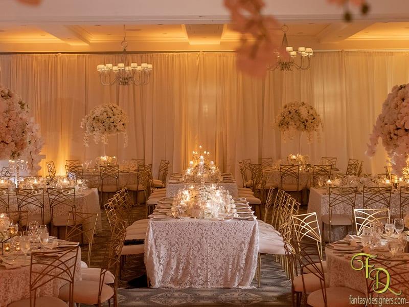Wedding-Decorator-Miami-Decor-21