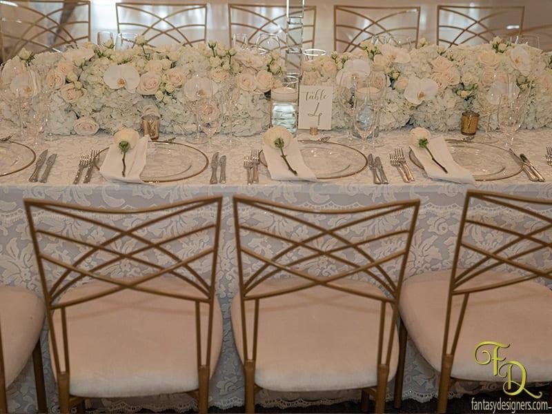Wedding-Decorator-Miami-Decor-7