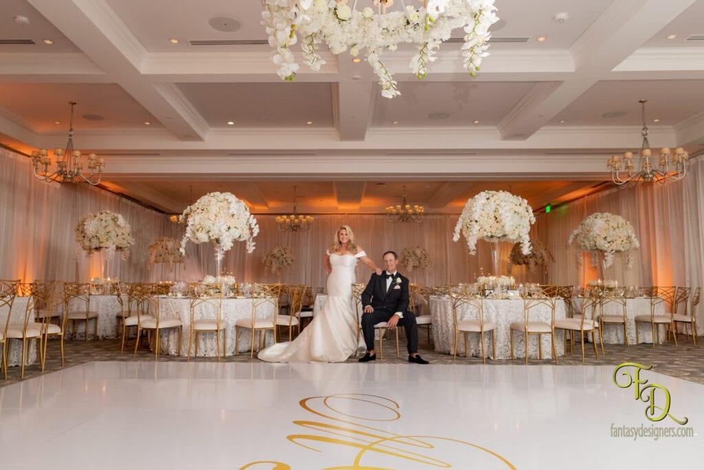 Wedding-Decorator-coral-gables-miami-flowers-floral-arrangement-Decor-3