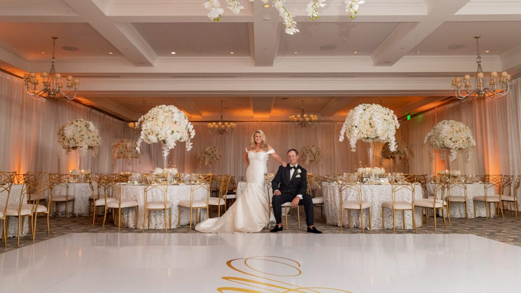 amazing-wedding-decorations-coral-gables-florida