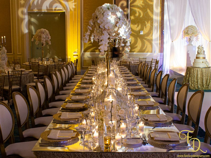 wedding-decorations-ritz-carlton_0003_IMG_3905