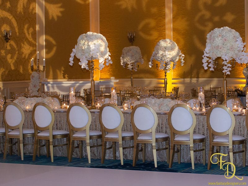 wedding-decorations-ritz-carlton_0004_IMG_3883