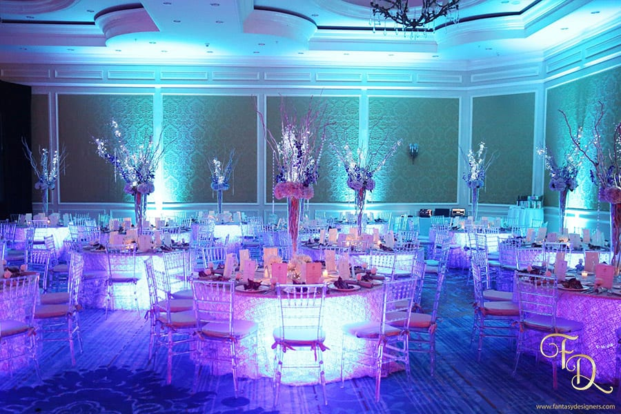 Fire-and-Ice-theme-event-decor