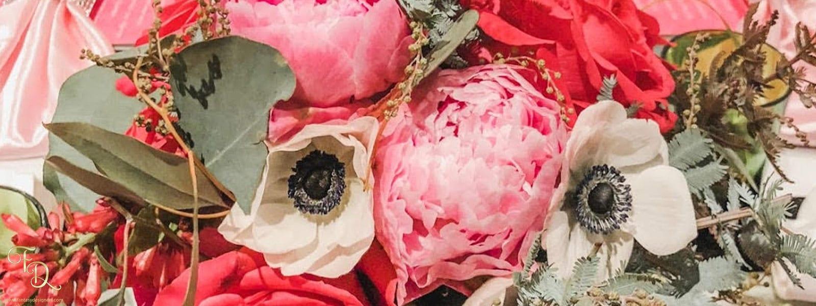Flower power-cover