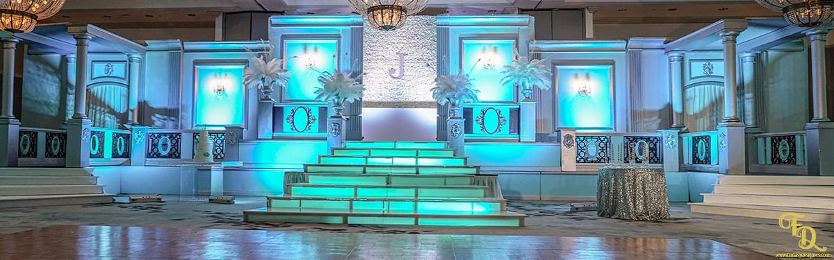 Quinceanera-Decorations-Tiffany theme31