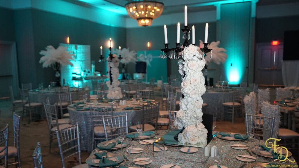 Quinceanera-Decorations-Tiffany-theme41