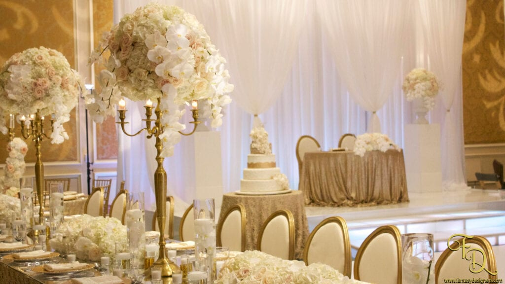 Wedding-decorations-royal-table-miami-Fantasy-Designers-Ritz-carlton